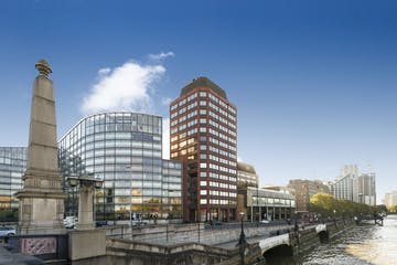 Westminster Tower, London, Offices To Let - External (1)