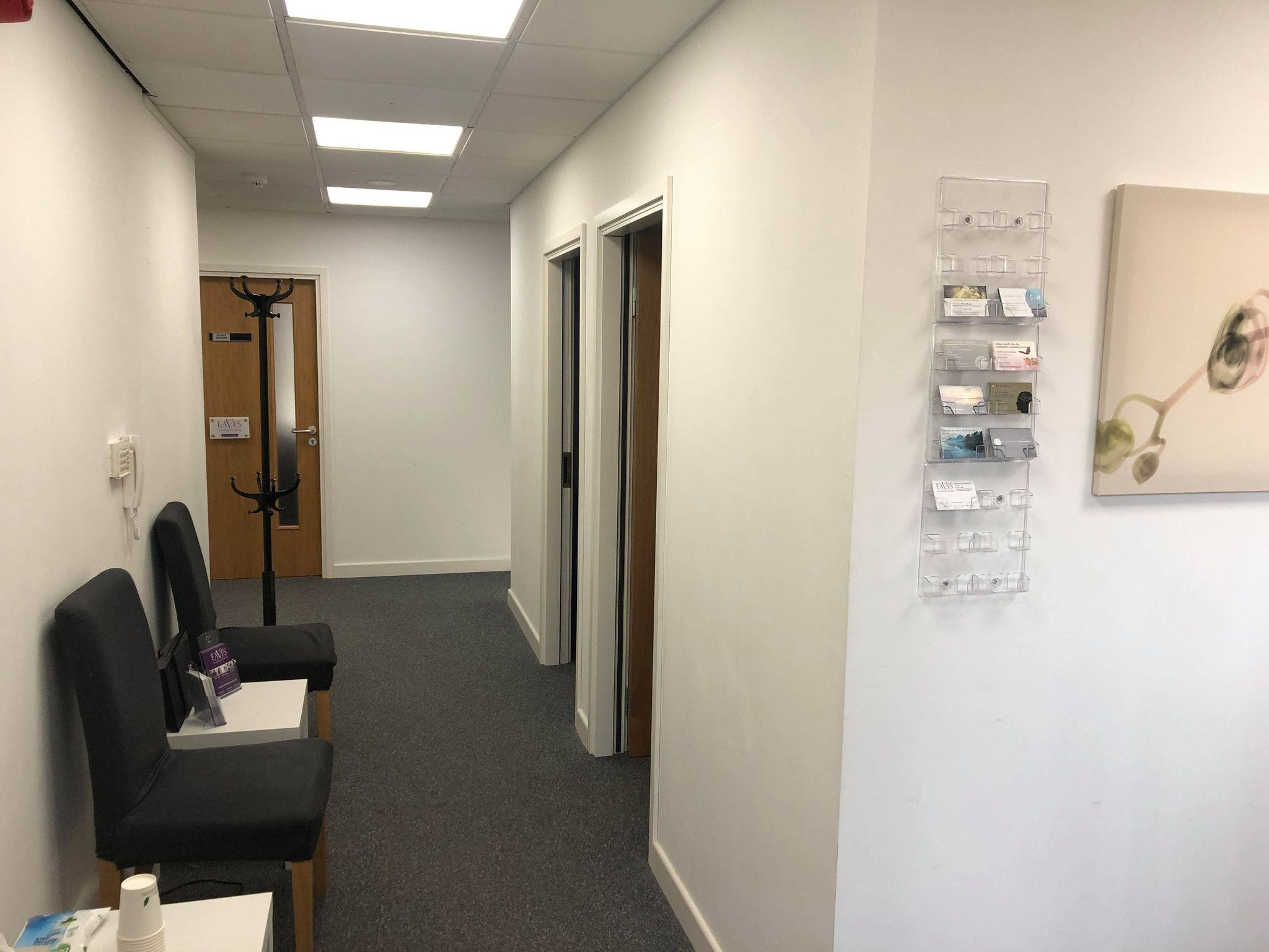 Unit 4 Parklands, Guildford, Offices To Let - 242801918_391426949262745_7681335461617622209_n.jpg