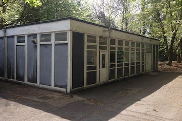 Unit B2 Admiralty Park, Poole, Industrial & Trade / Industrial & Trade To Let - Unit-B2-Admiralty-Park.jpg