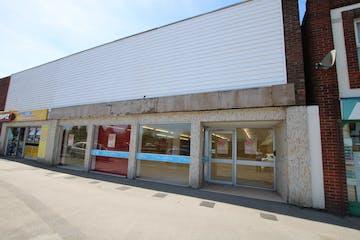 313 Wimborne Road, Poole, Retail & Leisure To Let - IMG_6375.JPG