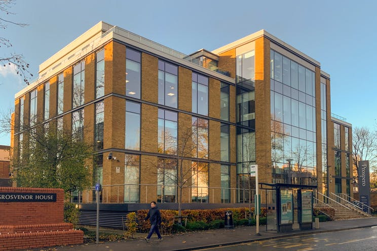 Prospero, Redhill, Offices To Let - IMG_27412.jpg
