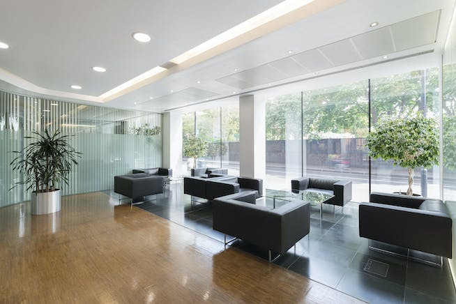Hythe House, Hammersmith, Hammersmith, Offices To Let - IW220519GKA078.jpg
