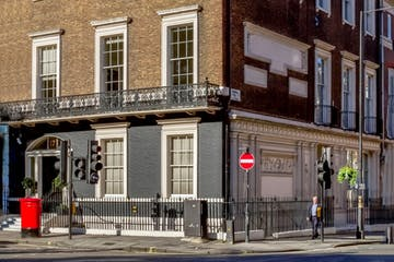 17 Cavendish Square, Marylebone, London, Serviced Office To Let - 001_Property.jpg