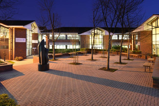 The Crescent, Jays Close, Viables, Basingstoke, Offices To Let - The Crescent-70.jpg