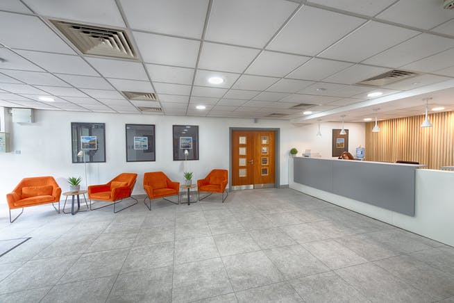 Link 665 Business Centre, A56, Rossendale, Office To Let - High Res - Link 665-14.JPG