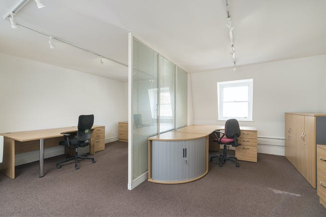 97 Jermyn Street, St James's, London, Office To Let - IW-070319-MH-037.jpg