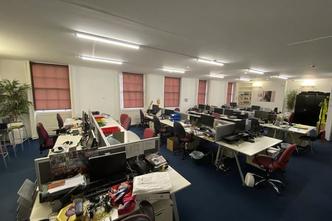 179-181 Whitechapel Road, London, Investment / Office For Sale - IMG_3154.JPEG