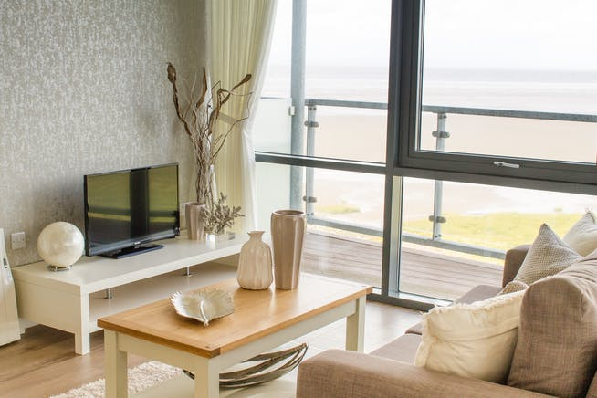 The Waterfront, Bourne May Road, Knott End On Sea, Residential For Sale - 9158.jpg