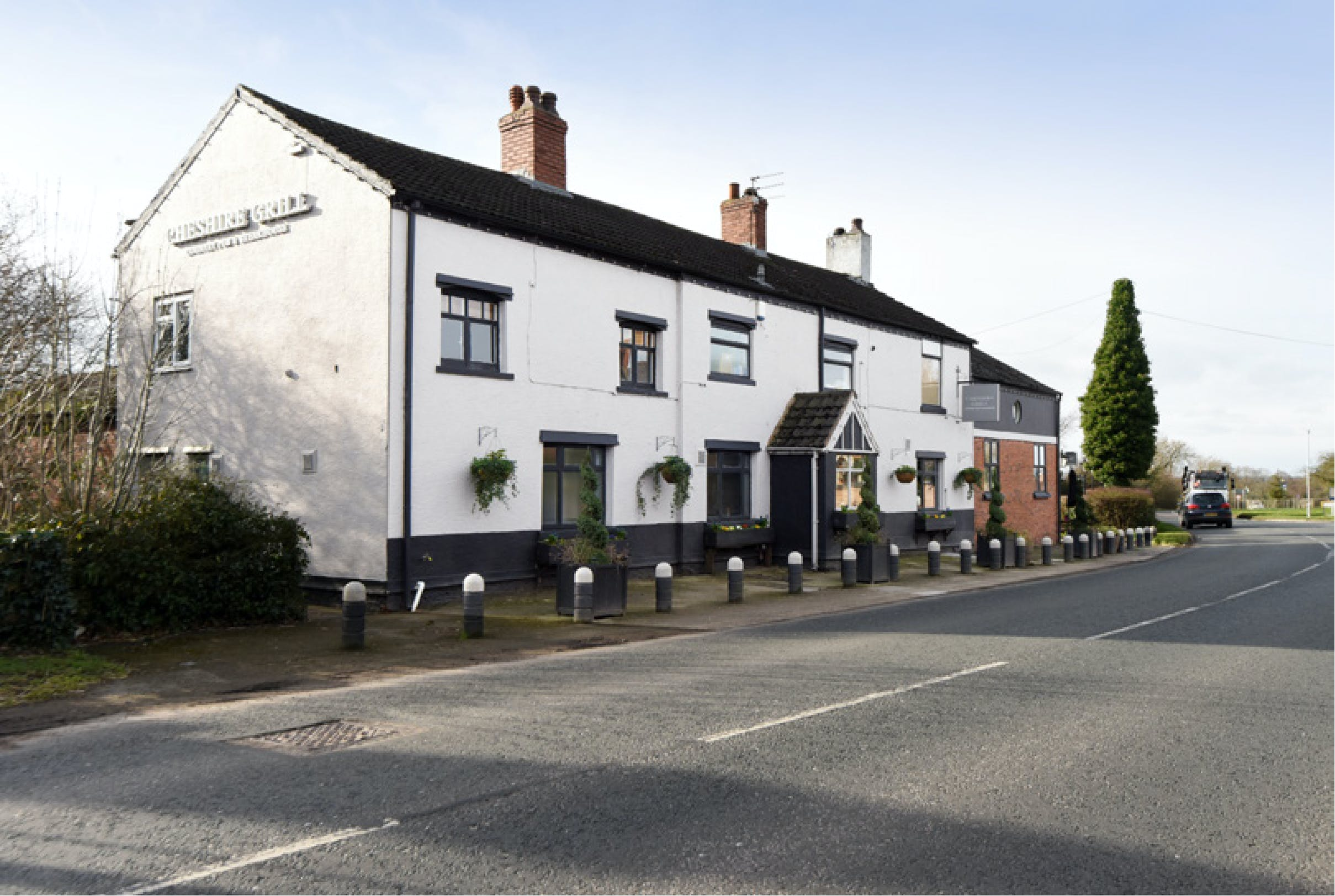 Cheshire Grill, Northwich, Leisure To Let - cheshire Grill 1 .jpg