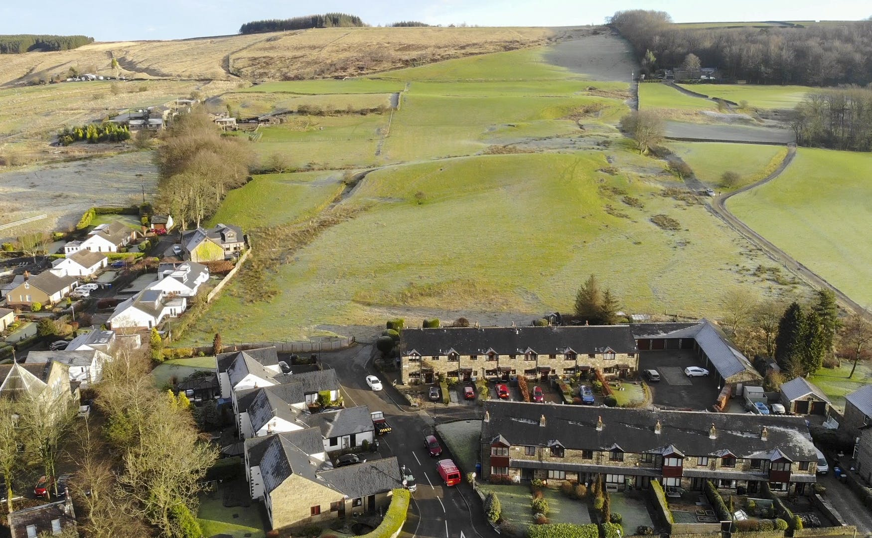 Newchurch Meadows, Johnny Barn Farm, Rossendale, Residential For Sale - 9_1.JPG