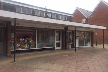 8-9 North Street Arcade, Havant, Retail To Let - 238-3338-1024x768.jpg