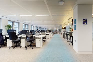 40 Strand, London, Office To Let - 5thFloor40TheStrand10212020_104955.jpg - More details and enquiries about this property