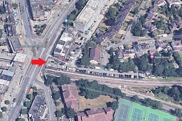 Rayners Lane, Harrow, Land To Let - Rayners Lane Car Park.jpg