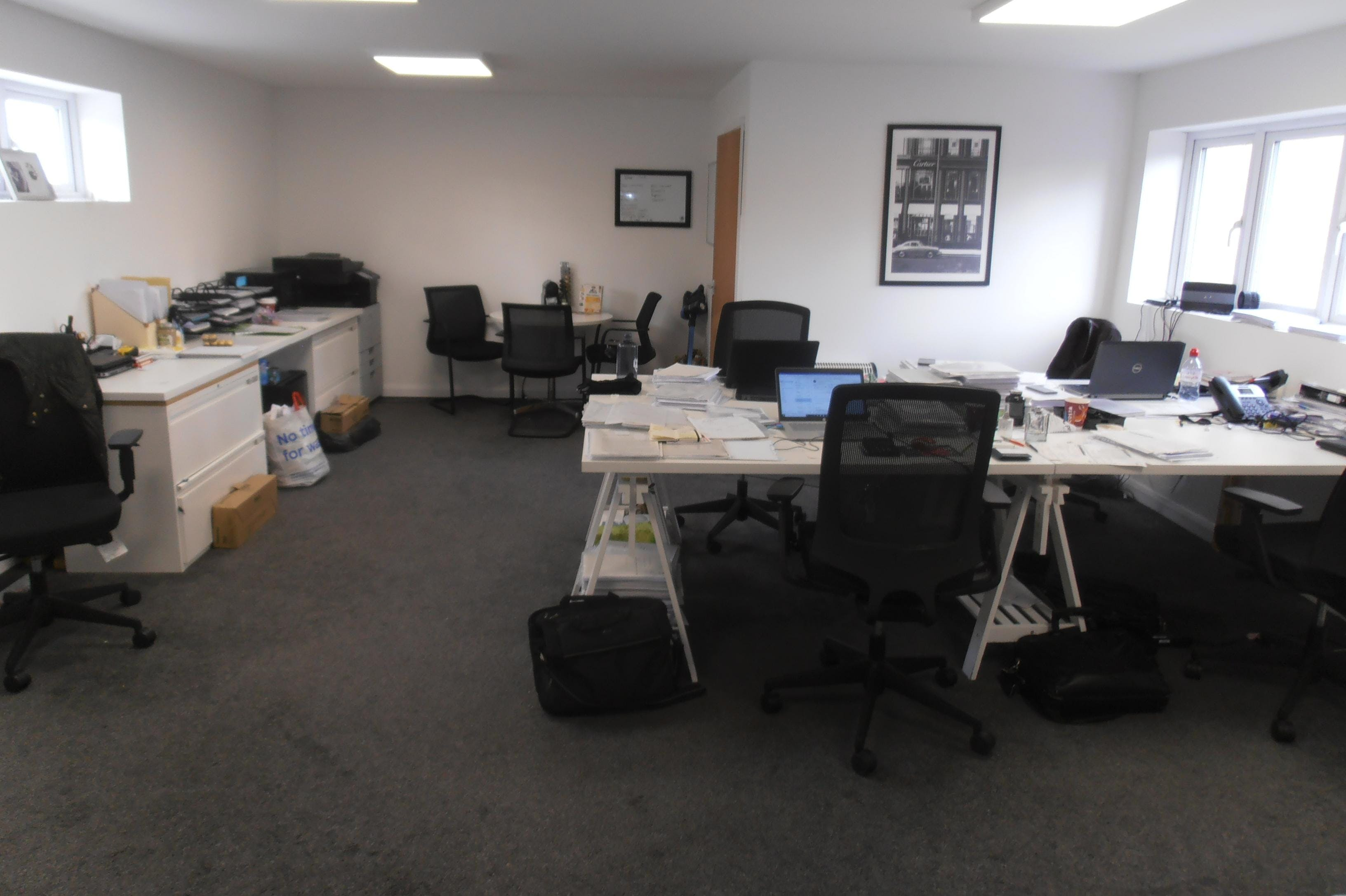 83A London Road, Romford, Offices To Let - London_Road_Romford_Offices_Essex_Havering_To_Let.JPG