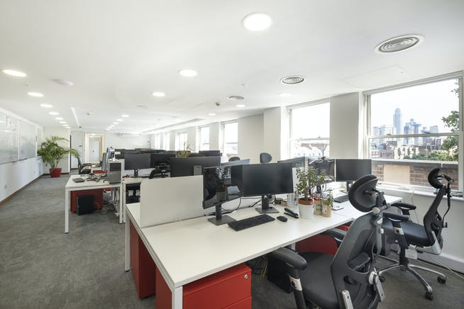 1 Vincent Square, London, Office To Let - IW120820MH004.jpg