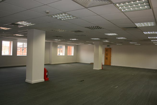 Molex House, Millennium Centre, Crosby Way, Farnham, Offices To Let - IMG_0702.JPG