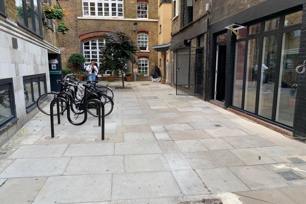 10 Stukeley Street, London, Offices For Sale - Extneral Image1024x683.jpg