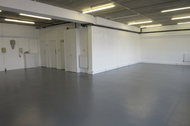 Units 3 & 4 Byfleet Technical Centre, Canada Road, Byfleet, Warehouse & Industrial To Let / For Sale - IMG_9280.JPG