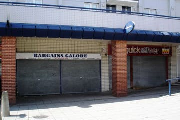 9 & 11 Greywell Shopping Centre, Havant, Retail To Let - 238-1014.jpg