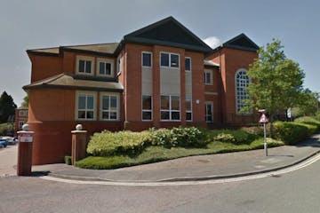 Espa House, Millennium Centre, Crosby Way, Farnham, Offices To Let - Capture.JPG