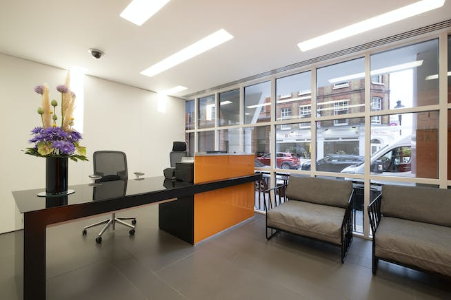 65 Chandos Place, London, Offices To Let - IW300521GKA029.jpg