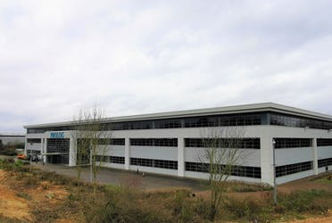 Evolution 27, Sherwood Park, Nottingham, Industrial To Let / For Sale - Evolution 1.jpg - More details and enquiries about this property