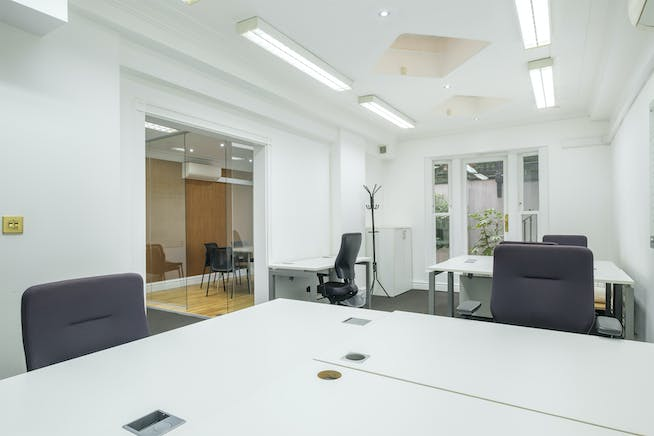 28 Bolton Street, London, Office / Serviced Office To Let - IW250920MH062.jpg