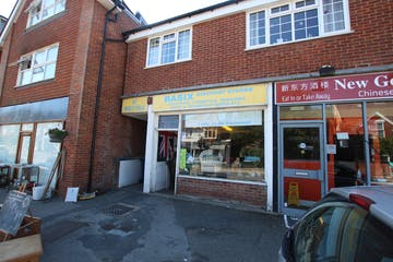 97 Weyhill, Haslemere, Retail To Let - IMG_0156.JPG