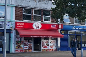36/36A Chingford Mount Road, London, Investment / Retail For Sale - 2.jpg