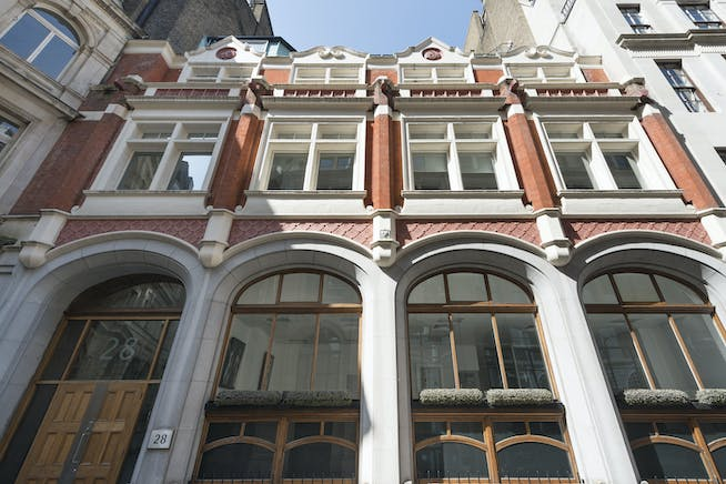 28 Austin Friars, London, Office To Let - IW-250418-MH-187.jpg