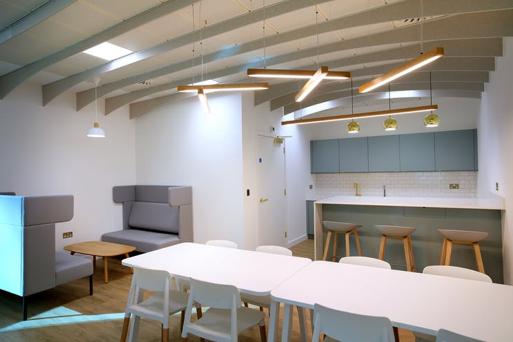 Abbey Gardens, Abbey Gardens, Reading, Office To Let - AWP_3550.jpg
