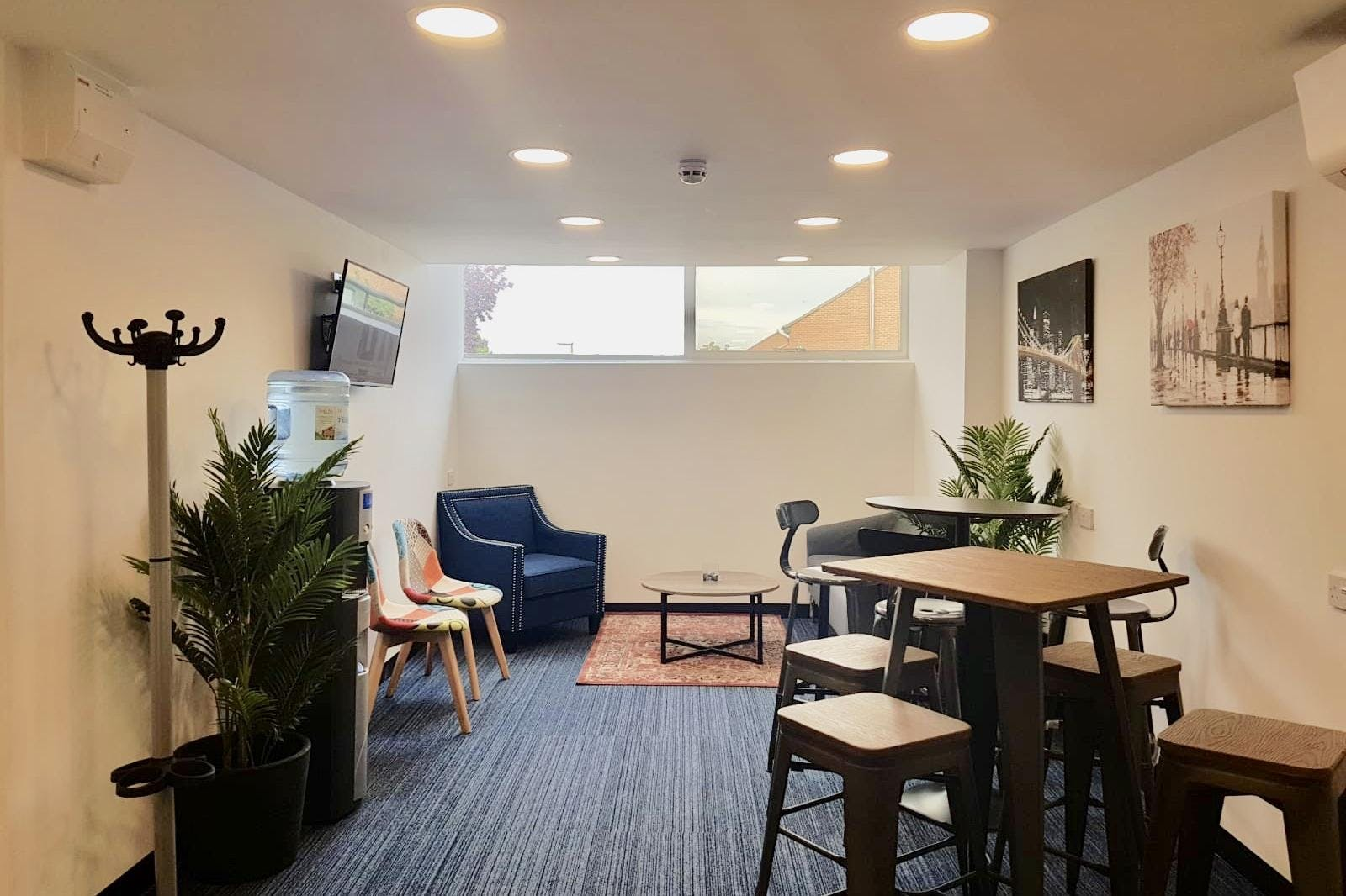Image Court, 326-338 Molesey Road, Hersham, Offices / Serviced Offices To Let - IC3.jpg