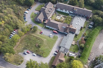 Dorincourt, Oaklawn Road, Leatherhead, Development (Land & Buildings) For Sale - IW-191018-HW-073.jpg