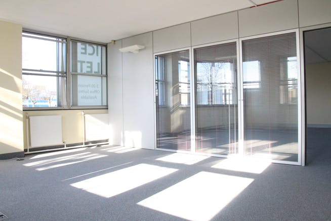Suite Ga1, Westmead House, Farnborough, Office To Let - IMG_9581.JPG
