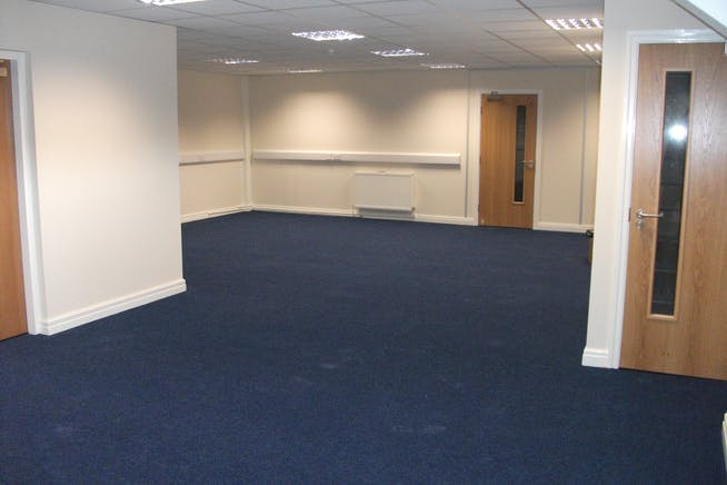 Orient One Business Centre, New Hall Hey Road, Rossendale, Office To Let - Photo 007.jpg