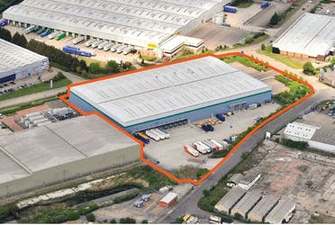 GT110, Central Avenue, Grays, Industrial To Let / For Sale - Capture.JPG - More details and enquiries about this property