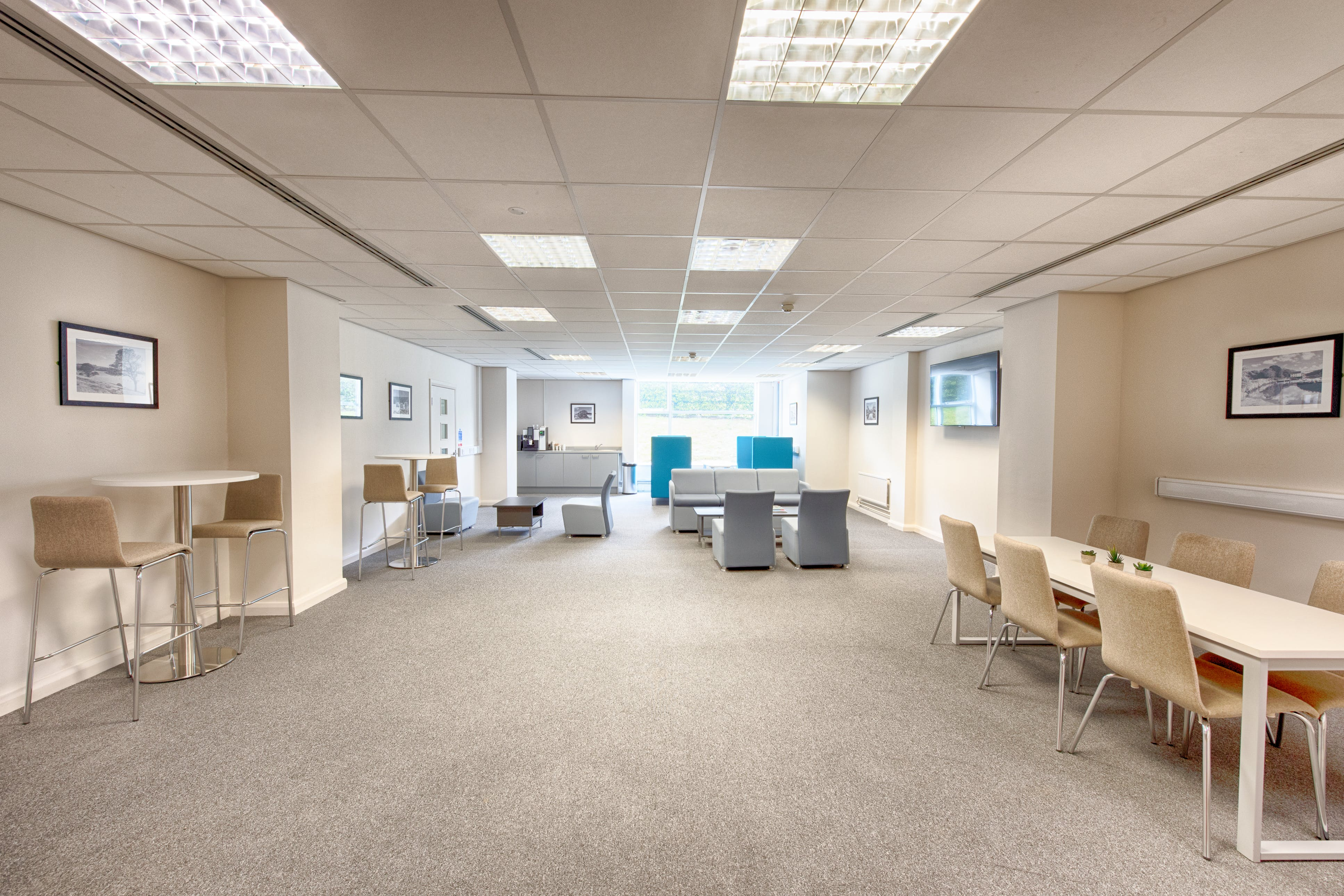 Link 665 Business Centre, A56, Rossendale, Office To Let - High Res - Link 665.JPG