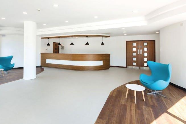 Aurora, Maidenhead, Office To Let - Reception#.jpg