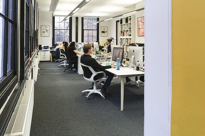 Sellers Wheel, 151 Arundel Street, Sheffield, Offices To Let - Studio 3 1.jpg