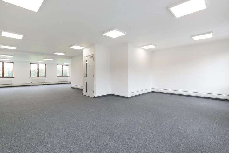Unit D Thames Mews, Unit D, Thames Mews, Esher, Offices To Let - IW-100619-GKA-045.jpg