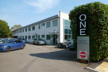 ONE, Maidenhead, Offices To Let - P1080259.JPG