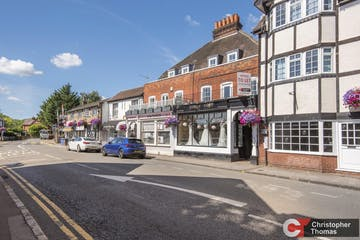 6 High Street, Datchet, Office To Let - 8ee274bb-57fc-4600-a131-7a8fc6853dfd.jpg