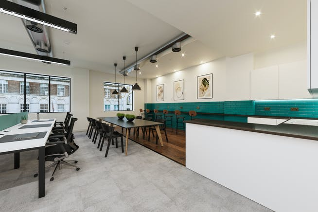 1 Bedford Street, London, Offices To Let - 1 Bedford St  cam1a.jpg