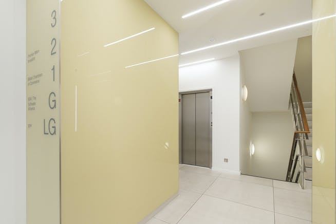 63-65 Petty France, London, Office To Let - IW-201119-MH-056.jpg