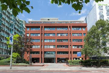 Craven House, Ealing, Ealing, Offices To Let - Craven.jpg