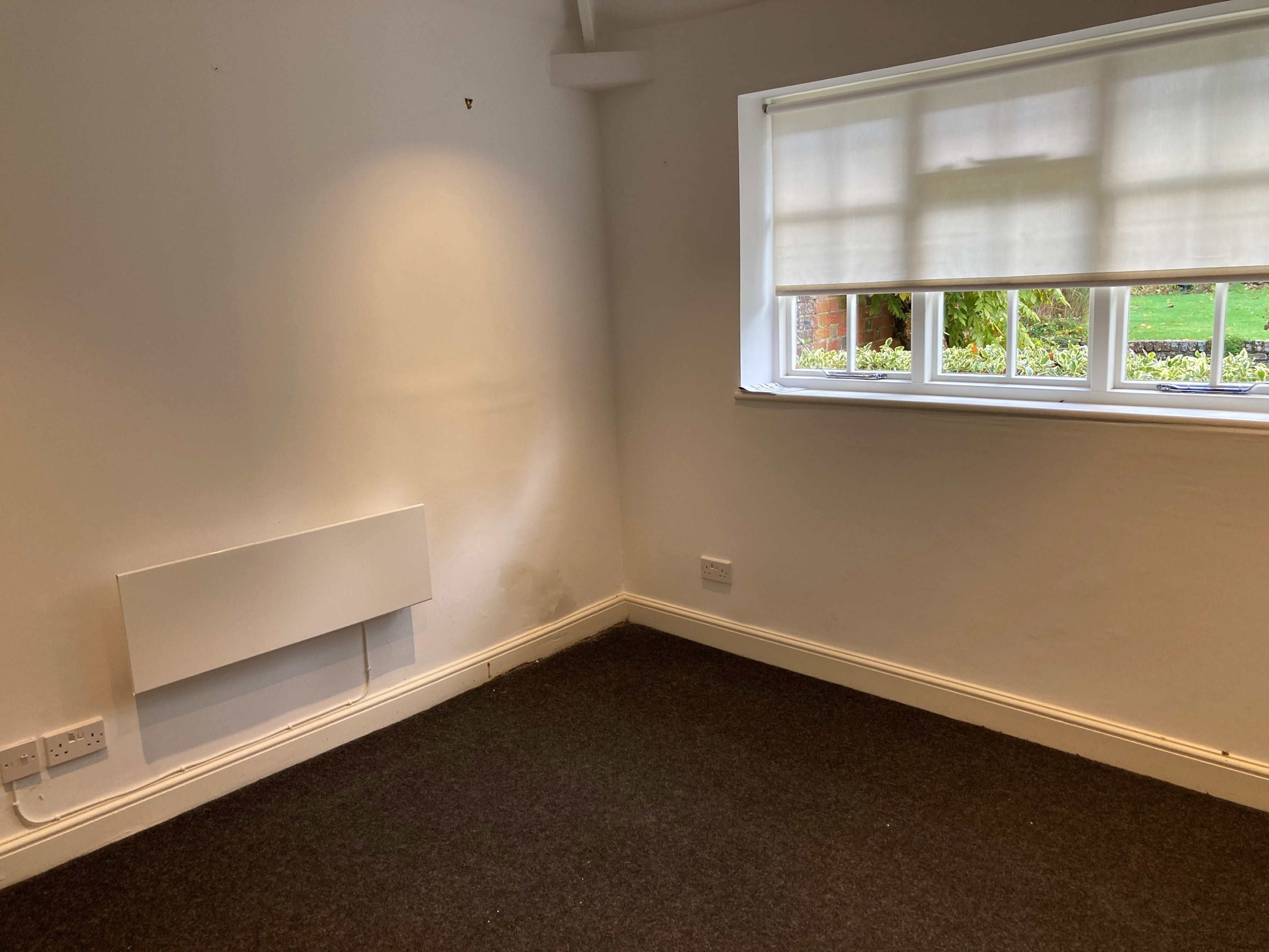 Studio 6, The Old Parsonage, Farnham, Offices To Let - Photo 1.jpg