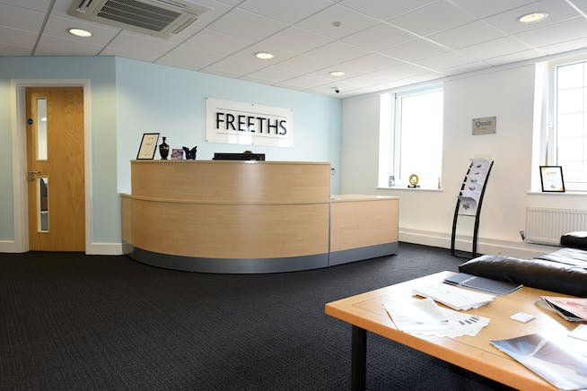 Federation House, Station Rd, Stoke-On-Trent, Office To Let - DSC_6161.2.jpg