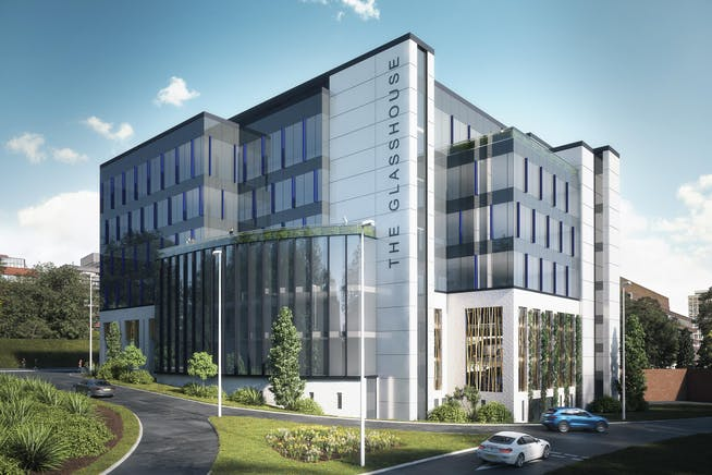 The Glasshouse, Basing View, Basingstoke, Office To Let - Glasshouse_2020_High_Res - July2020.jpg