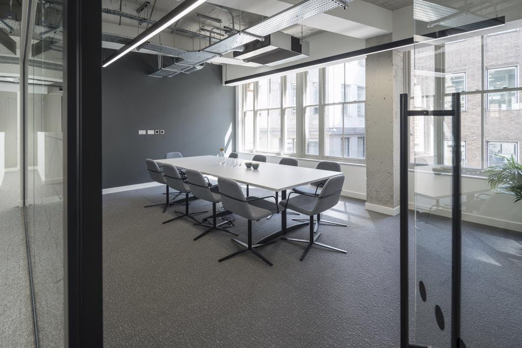 8-9 Well Court, London, Offices / Offices To Let - MC25354388HR1024x683.jpg