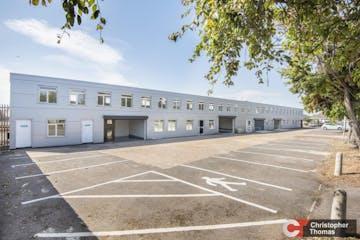 Units 3 And 4 Windsor Trade Centre, Dedworth Road, Windsor, Industrial To Let - bd584e10-b467-46b3-a511-bd69ecd3f04a.jpg